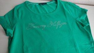 T-Shirt Rundhals Tommy Hilfiger