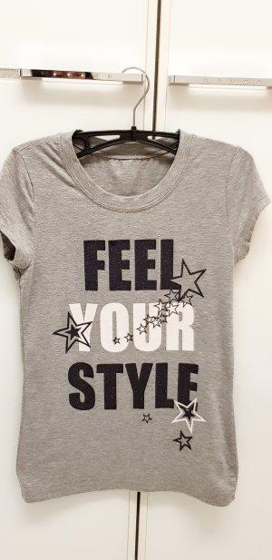 T- Shirt S