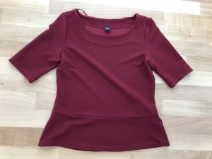 T-Shirt s.Oliver (38)