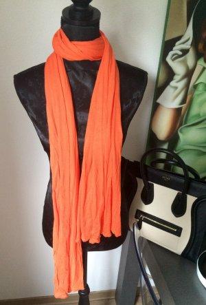 T-Shirt Schal Orange is the New Black