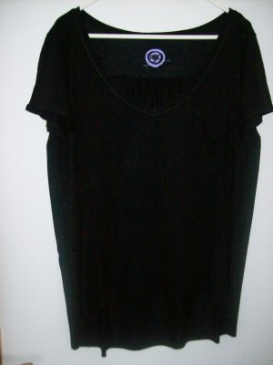 AJC T-Shirt black