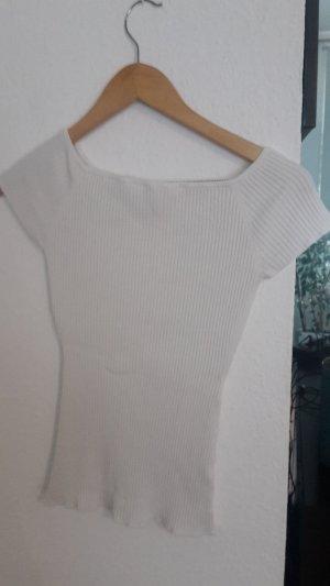 T-Shirt Shirt stretch