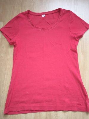 T–Shirt sOliver Gr. 38