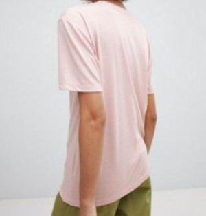 T-Shirt sommer Rose