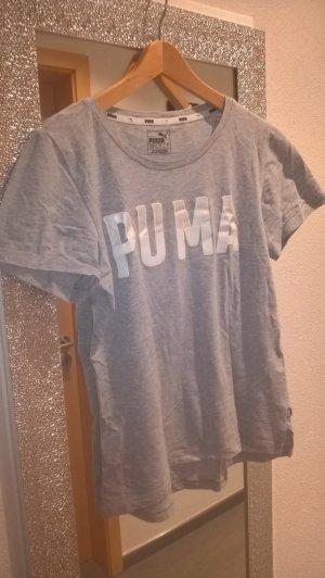 T-shirt Sport Puma