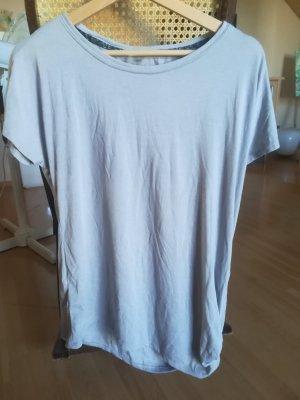 active Sports Shirt light grey