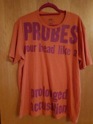 T-Shirt SPRZ NY Gr. L