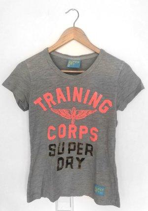 T-Shirt, Superdry