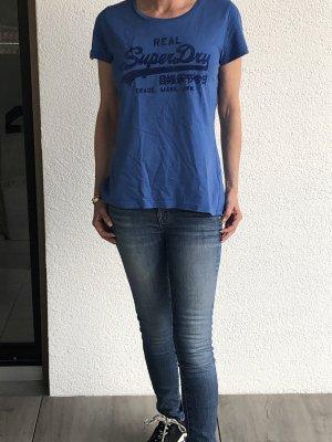 T-Shirt SuperDry (L)