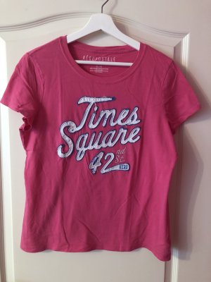 T-Shirt Times Square