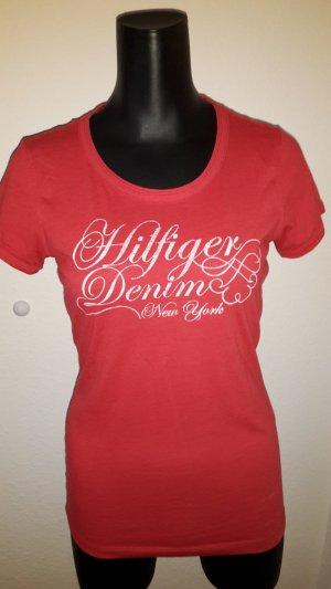 T-Shirt *Tommy Hilfiger*