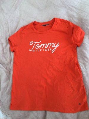 T-Shirt Tommy Hilfiger M neue