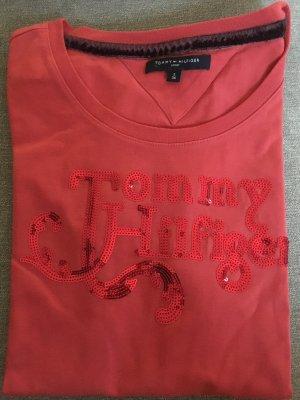 T-Shirt - Tommy Hilfiger wie NEU