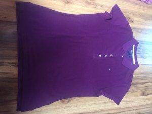T-shirt Tommy Hilfinger