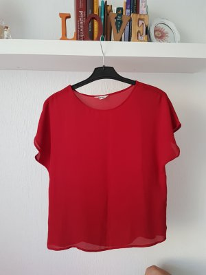t shirt, Top, Bluse