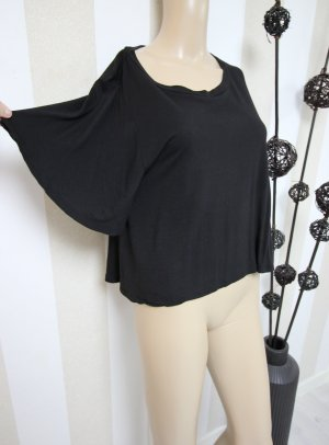 T-SHIRT TOP FOREVER21