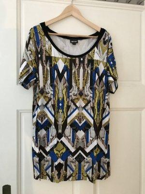 T-Shirt Top von Just Cavalli Gr. M NP 239€