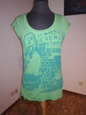 T-Shirt, Top von S. Oliver