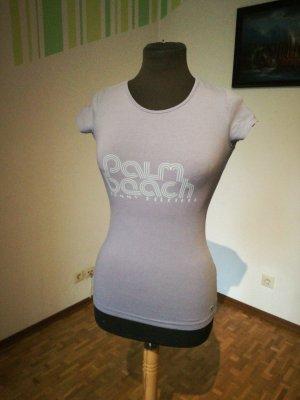 T-Shirt, Top von Tommy Hilfiger