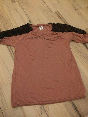 T-Shirt Vero Moda