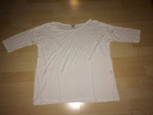 T-Shirt Vero Moda weiß in Größe S