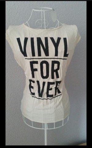 T-Shirt Vero Moda Xs 34