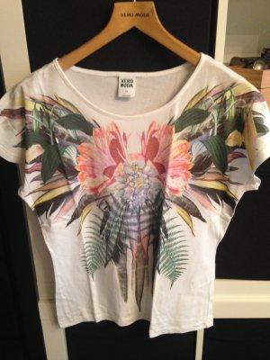 T-Shirt Vero Moda XS/S