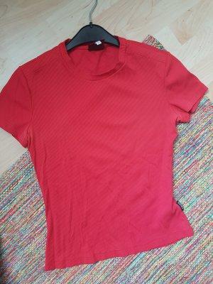 ××× ☆ T-Shirt Versace☆ ×××