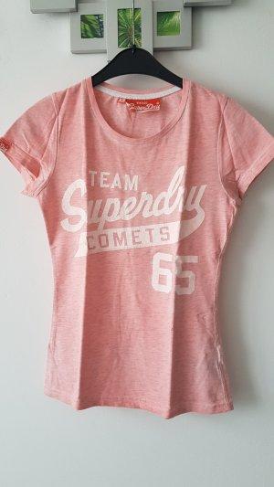 T-Shirt vom Superdry
