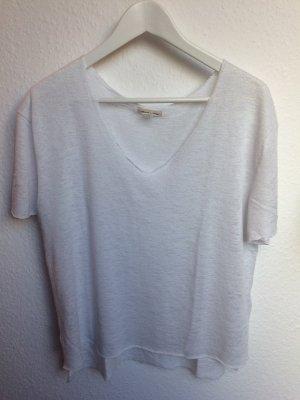 T-Shirt vom Urban Outfitters/ Größe xs