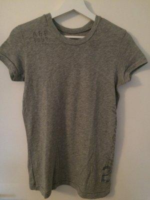 T-Shirt von Abercrombie