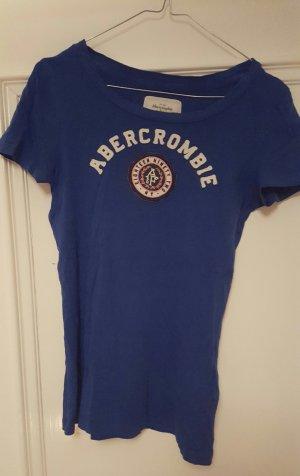 T-shirt von Abercrombie & Fitch