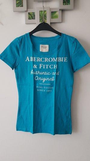 T-Shirt von Abercrombie&Fitch