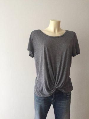 T- Shirt von Abercrombie & Fitch, Größe L, Neuwertig