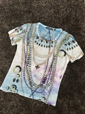 T.shirt von adagio
