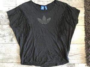 T Shirt von ADIDAS