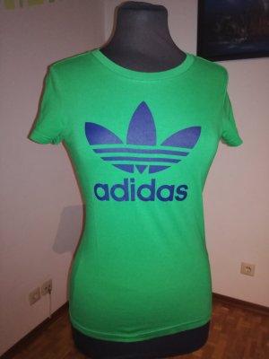 T-Shirt von Adidas, Größe 34