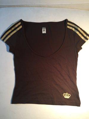 T-Shirt von Adidas - neu/ungetragen