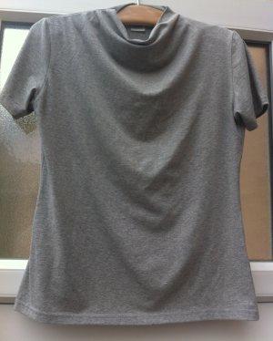T-Shirt von Alba Moda