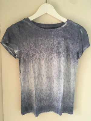 American Eagle Outfitters T-shirt veelkleurig
