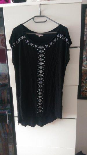 T-Shirt von Anna Field