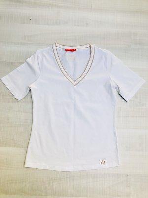 T-Shirt von Apriori Gr. M
