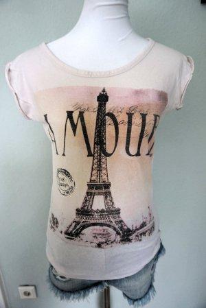 T-Shirt von Atmosphere, Gr. 36