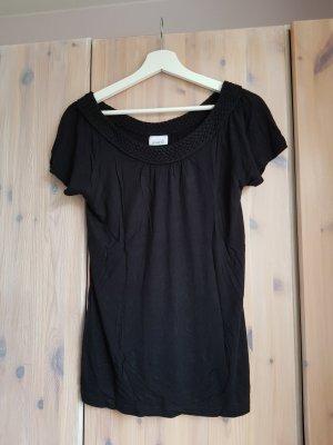 T-Shirt von avanti