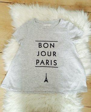 T-Shirt von Bershka !