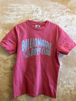 T-Shirt von Billionaire Boys Club