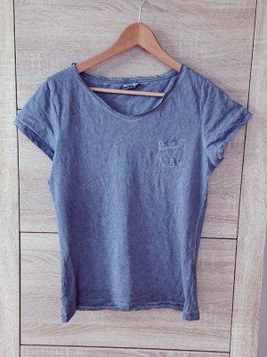 T-Shirt von Blue Motion