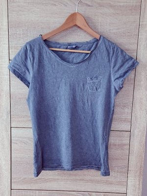 T-Shirt von Blue Motion