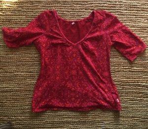 T-Shirt von Blutgeschwister