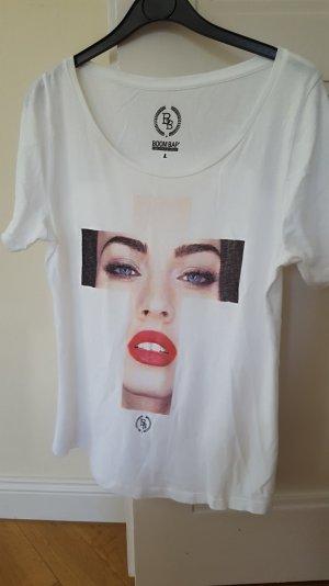 T-Shirt von Boom Bap